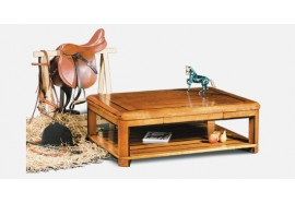 Table-Basse3