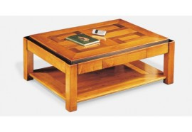 Table-Basse8
