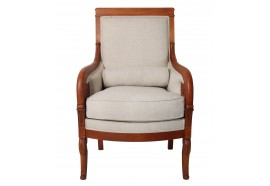 bergere Louis Philippe